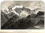alpine_journal_I_ecrins-pt