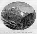 escalades_alpes_whymper_1872_pelvoux_I