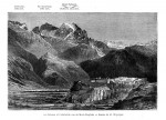 escalades_alpes_whymper_1872_pelvoux_mont-dauphin