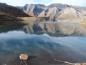 Lac du Fangeas (05)