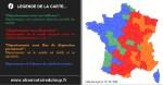 Carte-Loup