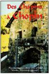 Chapins