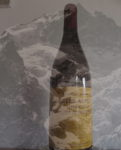 vin_hautes-alpes