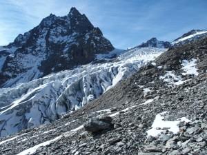 GlacierBlanc (05)